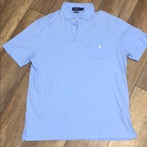 Polo Ralph Lauren Shirt 👕